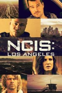NCIS: Los Angeles - Season 13 | Bmovies