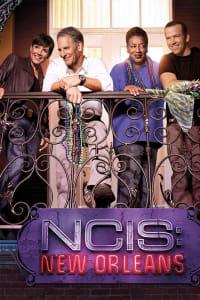 NCIS: New Orleans - Season 2 | Bmovies