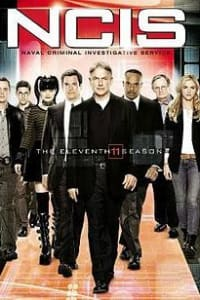 NCIS - Season 11 | Bmovies