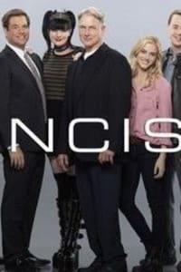 NCIS - Season 12 | Bmovies