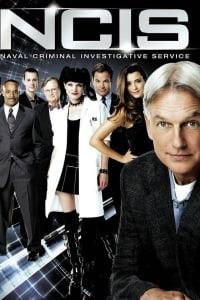 NCIS - Season 13 | Bmovies