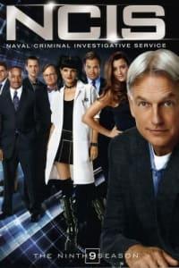NCIS - Season 15 | Bmovies