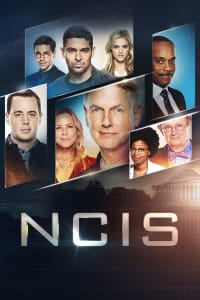 NCIS - Season 18 | Bmovies