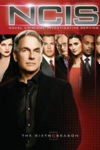 NCIS - Season 6 | Bmovies