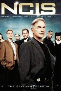NCIS - Season 7 | Bmovies