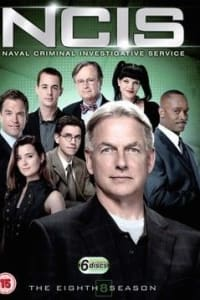 NCIS - Season 8 | Bmovies