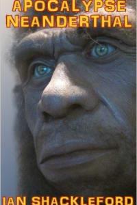 Neanderthal Apocalypse | Bmovies