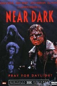Near Dark | Bmovies