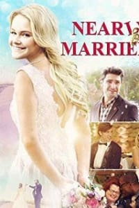 Nearly Married | Bmovies
