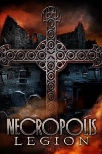 Necropolis: Legion | Bmovies