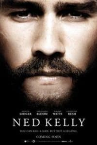 Ned Kelly | Bmovies