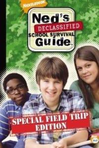 Neds Declassified School Survival Guide - Season 3   Bmovies