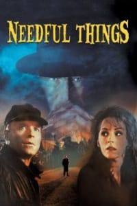 Needful Things | Bmovies