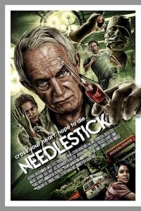 Needlestick | Bmovies