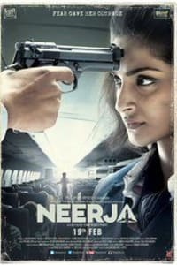 Neerja | Watch Movies Online