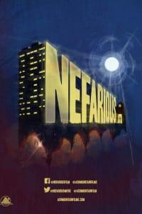 Nefarious | Bmovies