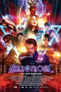 Nekrotronic | Bmovies