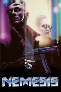 Nemesis (1992)   Bmovies