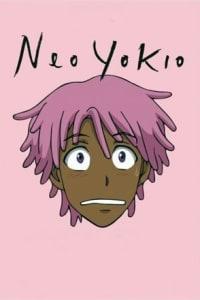 Neo Yokio - Season 01 | Bmovies