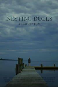 Nesting Dolls | Bmovies