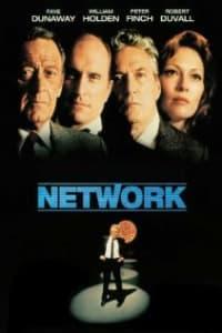 Network | Bmovies
