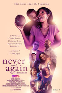 Never and Again | Bmovies