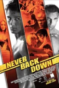 Never Back Down | Bmovies