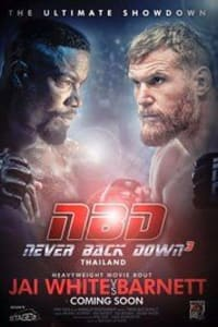 Never Back Down: No Surrender | Bmovies