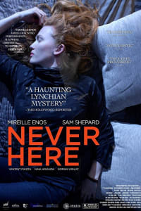 Never Here | Watch Movies Online