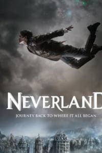 Neverland   Bmovies