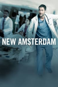 New Amsterdam (2018) - Season 1 | Bmovies