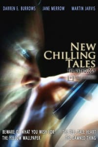 New Chilling Tales   Bmovies