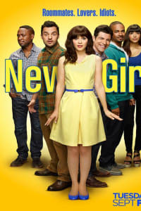 New Girl - Season 4 | Bmovies