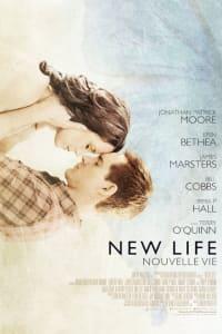 New Life | Bmovies