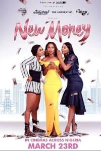 New Money | Bmovies