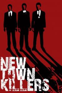 New Town Killers | Bmovies
