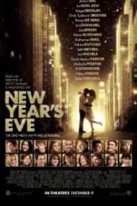 New Years Eve | Bmovies