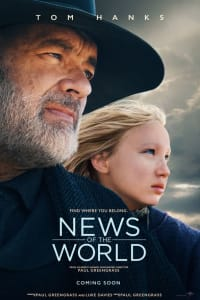 News of the World | Bmovies