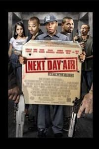 Next Day Air | Bmovies