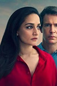 Next of Kin (2018) - Season 1   Bmovies