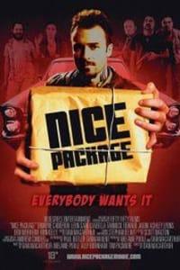 Nice Package | Bmovies