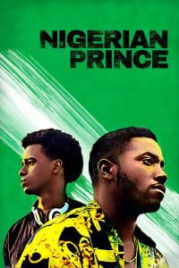 Nigerian Prince   Bmovies