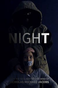 Night | Watch Movies Online