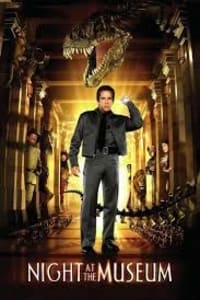 Night At The Museum | Watch Movies Online
