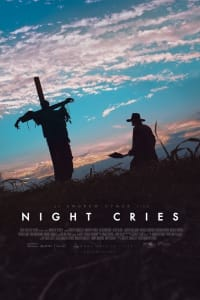 Night Cries | Bmovies