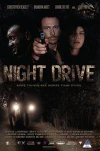 Night Drive   Bmovies