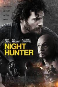 Night Hunter | Bmovies