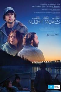 Night Moves | Bmovies
