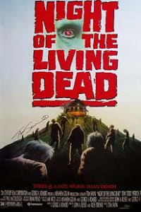 Night of the Living Dead (1990)   Bmovies