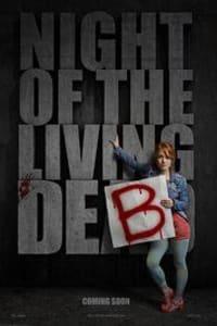 Night Of The Living Deb | Bmovies